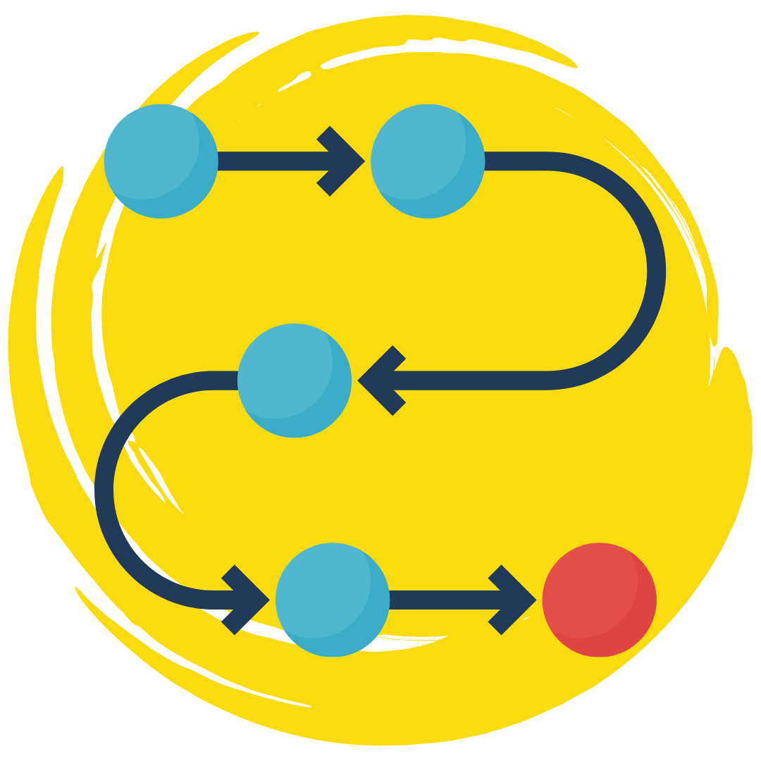 Termite Treatment Thornlands